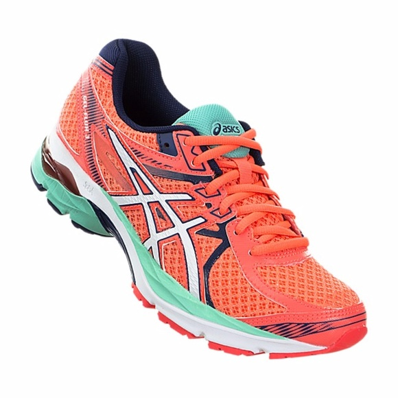 baratas para descuento nueva especiales grandes ofertas 2017 Asics Shoes | Gelflux 3 Running | Poshmark